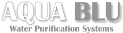 aqua-blue-logo-black-and-white