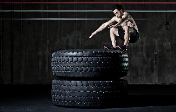 Present Truth Fitness, Trainer Login,Toronto