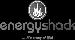 energy-shack-logo-250