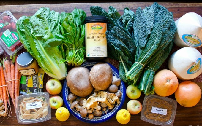 veganfitnessfoods-1200x750