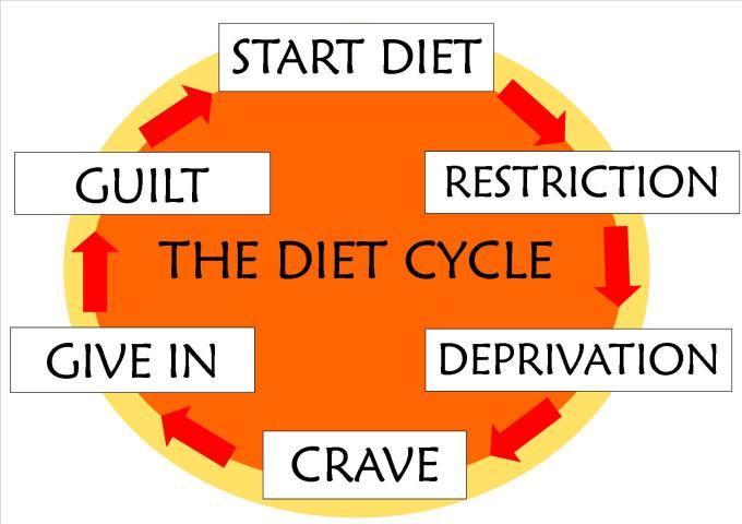 the_diet_cycle_201011