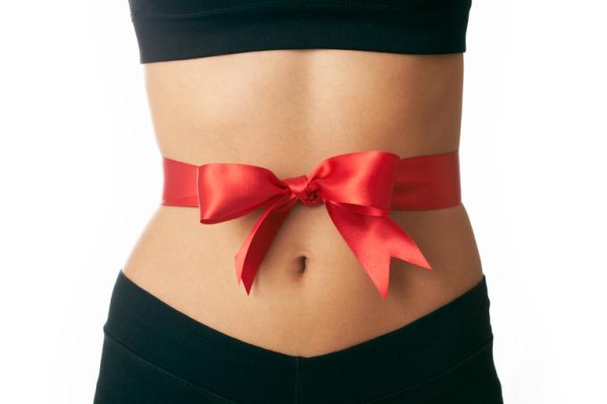 christmas-present-7