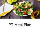 pt-meal-plan