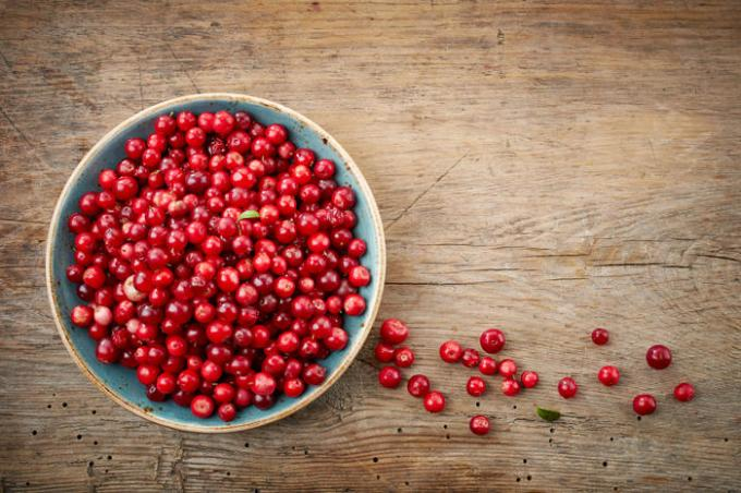 00 Fresh-Cranberries.jpg