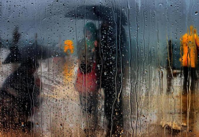 000 rain